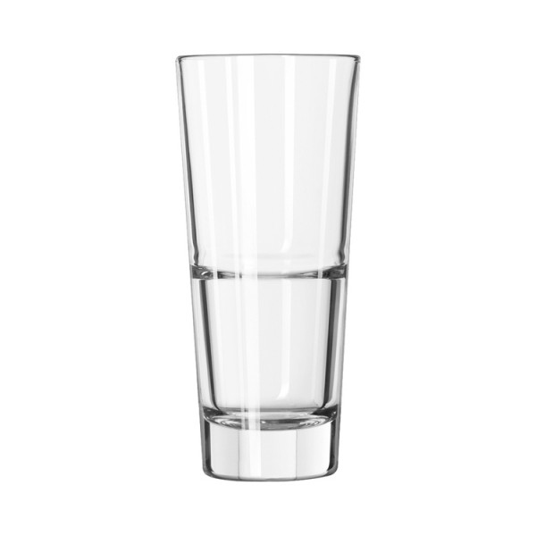 Highball Glas (Endeavor 296ml)